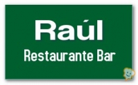 Bar Restaurante Raúl