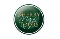 Sherry Magic Tours